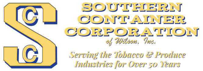 Southern Container Corporation of Wilson, Inc.