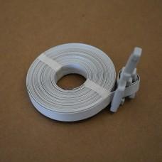 Pre-cut Strapping