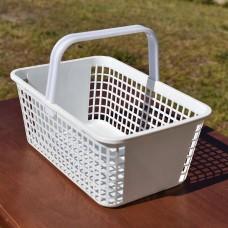 3 Quart Basket