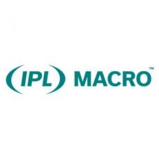 Macro Plastics